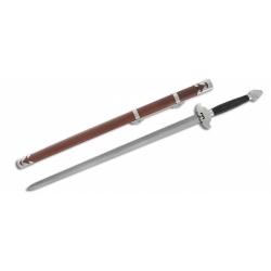 Čínský Meč Cutting Jian