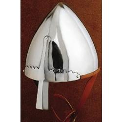 Helma Svatého Václava