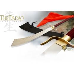 Čínský Meč Dadao SH1012