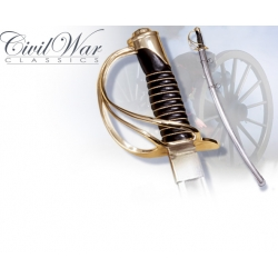 Cold Steel 1860 Heavy Cavalry Saber