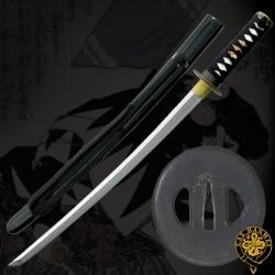 Practical Series Wakizashi Hanwei SH2061