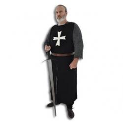 maltezsky-rytir-kostym-tunika.jpg