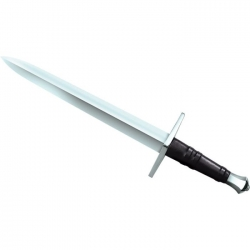 Cold Steel Hand-And-A-Half Dagger