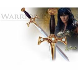 mec-xeny-sword-of-xena-replika.jpg