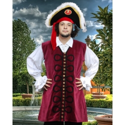 piratsky-kostym-vesta-blackbeard-C1002.jpg