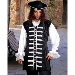 piratsky-kostym-vesta-lasage-C1031.jpg