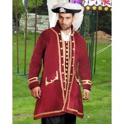 piratsky-kostym-kabat-easton-C1022.jpg