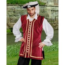 piratsky-kostym-vesta-easton-C1028.jpg