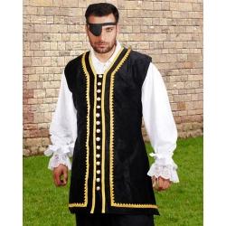 piratsky-kostym-vesta-peter-C1032.jpg