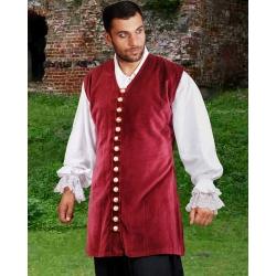 piratsky-kostym-vesta-benjamin-C1030.jpg