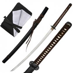 Matrix Katana Morpheus Samurajský meč