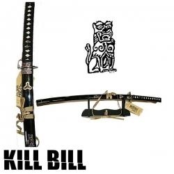 kill-bill-mec-bride-sword.jpg