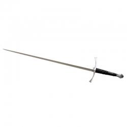 Cold Steel Italian Long Sword 88ITS