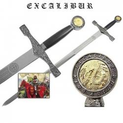 King_Arthur_Excalibur_Sword.2.jpg