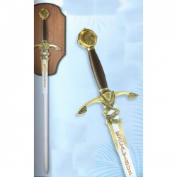 Excalibur-Sword-plaketa.jpg
