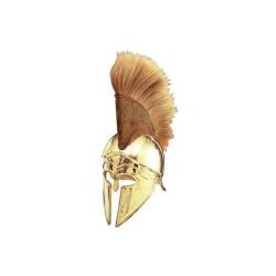recka-helma-korint-zlata.jpg