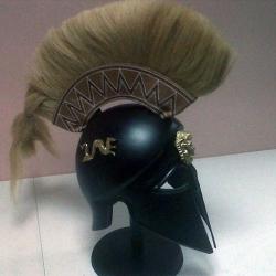 recka-helma-korint.jpg