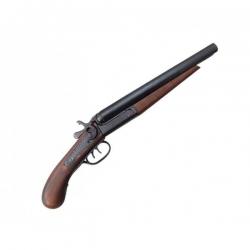 Shotgun 1881