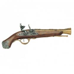 Bambitka 18. století