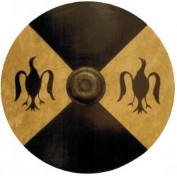 keltsky-stit-ptaci-1.jpg