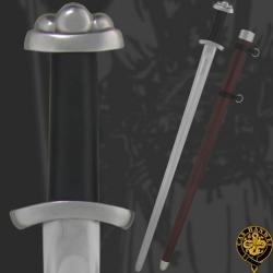 Vikingský Meč Hanwei SH2047