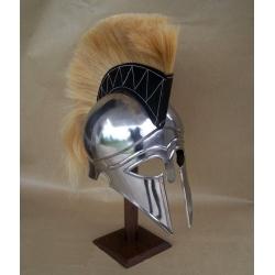 korintska-helma-ocas.jpg