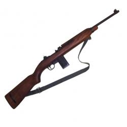 Winchester M1 Carabine