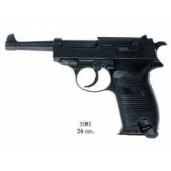 Pistole Walther P38