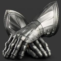 rytirske-rukavice-nemecke-1450-1500.jpg
