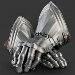rytirske-rukavice-nemecke-lux-1450-1500.jpg