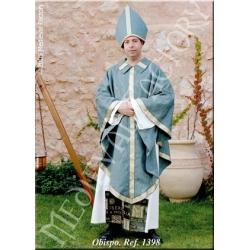kostym-biskup.jpg