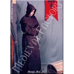 kostym-mnich.jpg