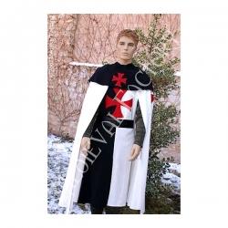 kostym-komplet-templari-1640C.jpg