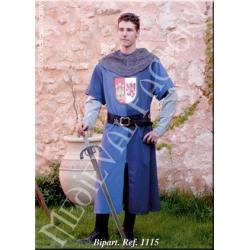 kostym-rytir-modra.jpg