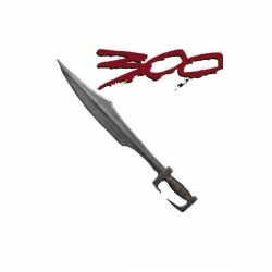 Spartan_Sword_30_4cb57b6757241.jpg