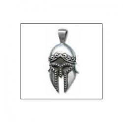Řecká helma-Řecké šperky