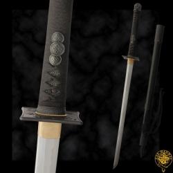 Ninja Meč-Hanwei Kouga Ninja-To SH2430