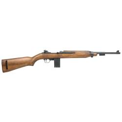 M1 Karabina Ráže 0,30 USA 1941
