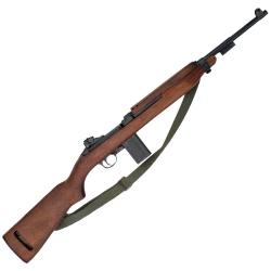 M1 Karabina Ráže 0,30 USA 1941 Popruh