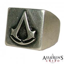 prsten-assassins-creed.jpg