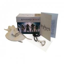 assassins-creed-privesek.jpg