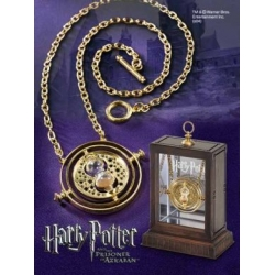 Harry Potter-Time Turner Hermiony
