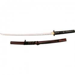 47 Ronin-Asano Klan Katana