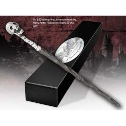 Harry Potter Kouzelnická Hůlka Death Eater