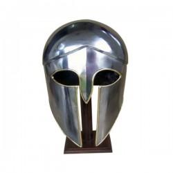 Řecká Helma Korintská