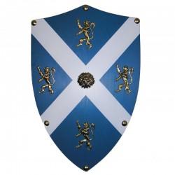Štít William Wallace