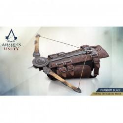 Assassins Creed Hidden Blade-The Unity
