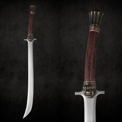 Conan Meč Valeria