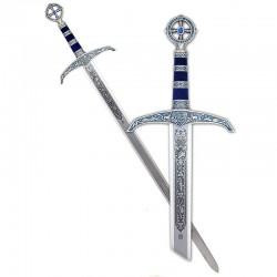 2012-Meč Robin Hood Marto-SPECIAL