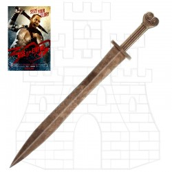 300 Meč Themistokles